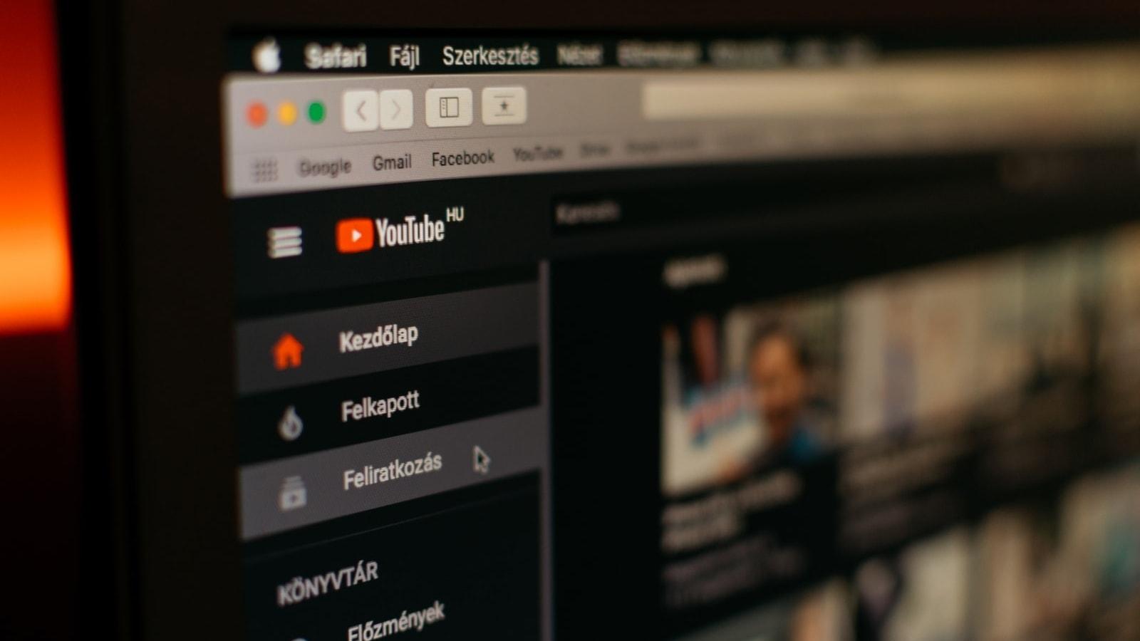 Read YouTube – Gutenberg vs Avada