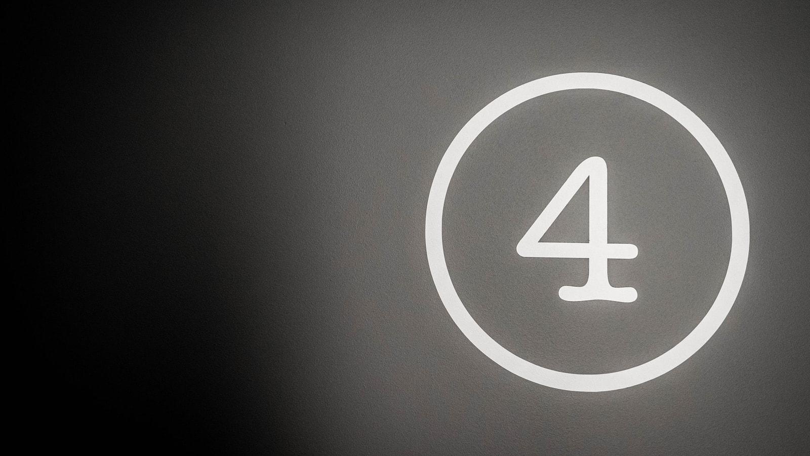 Read Avada+Gutenberg+Meta Box+Editor Plus = The Fantastic Four